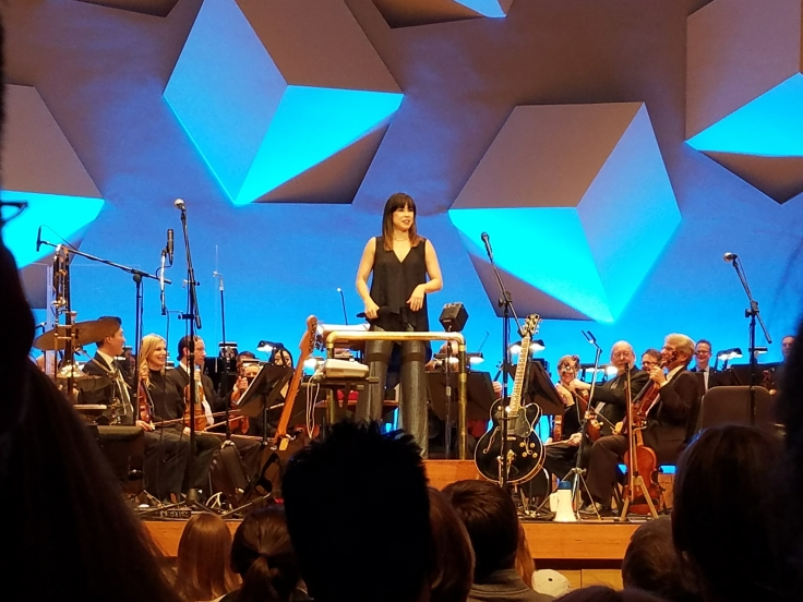 Sarah Hicks - Conductor with Cloud Cult.jpg