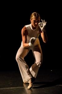 Berit Christina Ahlgren soloing in Isotope.jpg