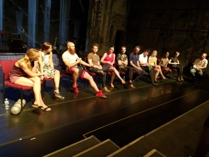 Talkback with company #2.jpg